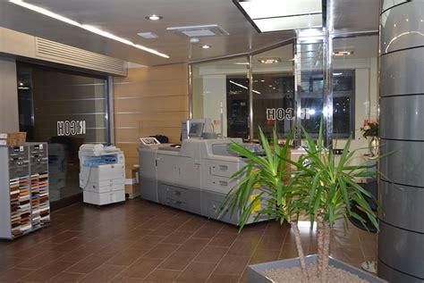 ufficio lavoro avellino cta ufficio vendita e noleggio macchine e mobili per