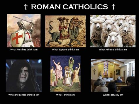 Catholic Memes - catholic school funny quotes quotesgram