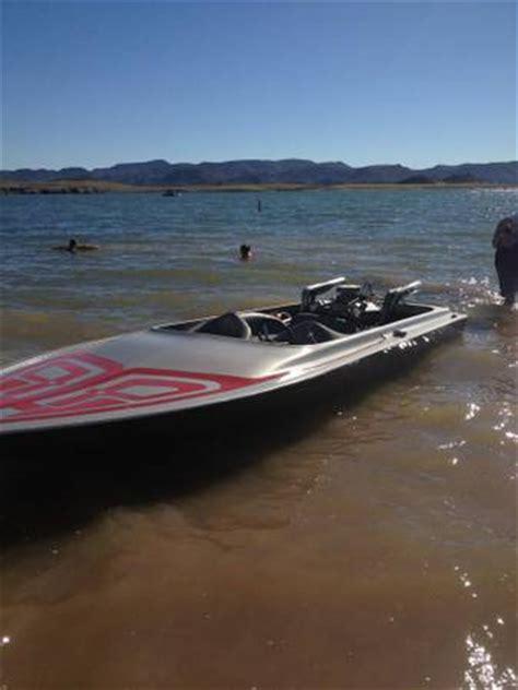 craigslist boats tucson az sleekcraft boats for sale in arizona