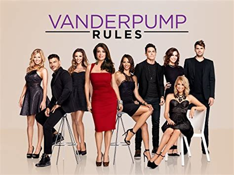 the names of vanderpump rules episode one crew vanderpump rules cast names vanderpump rules cast tease