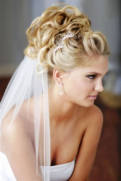 bridal hair stlyes in kenya 30 beautiful wedding hair for bridal veils veil