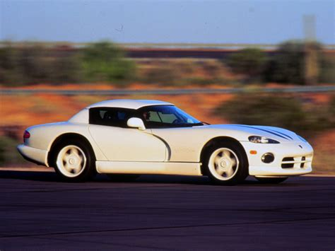 dodge viper rt 10 specs top speed price engine review
