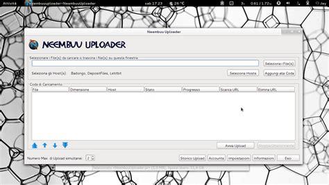 dropbox archives jay baren antonio bracciale file hosting archives jay baren antonio bracciale