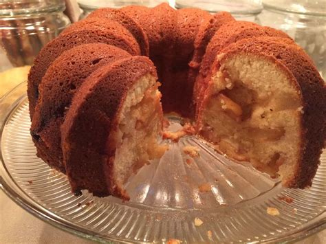 bundt cake bundt cake recipes for the busy home baker books best apple bundt cake recipe reviews