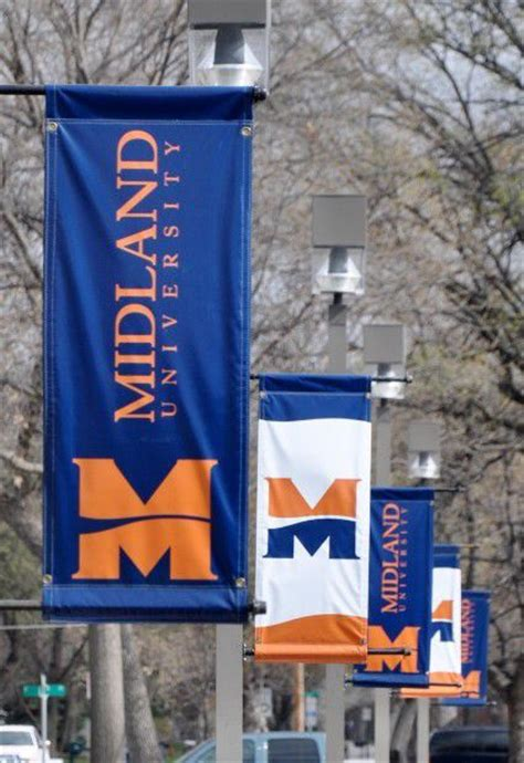 Midland Mba by Midland Leases West Omaha Space For Mba Program