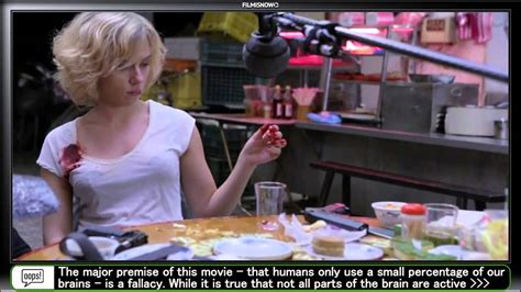 lucy 2014 time back scene youtube lucy 2014 making of behind the scenes part1 2 youtube