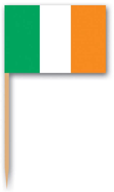 Pics Drapeau De L Irlande Deguise Toi Achat De