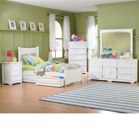 manhattan bedroom set dreamfurniture manhattan bedroom set antique white