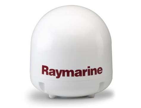 raymarine stv cm satellite tv australia