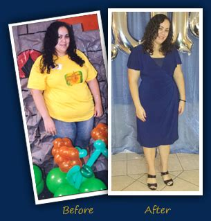 weight loss 5 months weight loss one month post op gastric sleeve weight loss