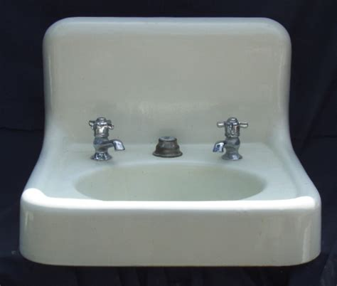 Salvaged Kitchen Sinks For Sale by Bathroom Sinks Recycling The Past Architectural Salvage