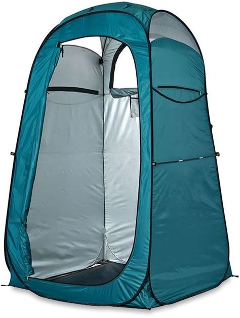 pop up bathroom tent oztrail pop up ensuite shower toilet tent cing