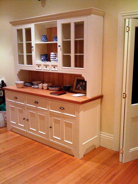 how to a buffet cabinet kitchen buffet server kitchen hutch cabinets hutch