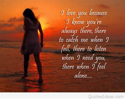 wallpaper sad alone girl quotes sad alone girl sayings quotes wallpapers and pics