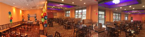 india spice house india spice house indian restaurant and grocery in eden prairie mn