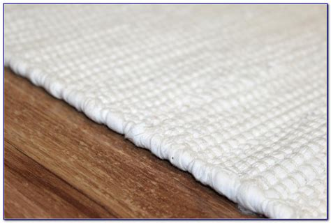 rag rugs ikea cotton rag rugs ikea download page home design ideas