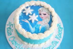 Frozen acup4mycake