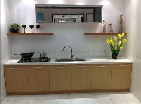 melamine kitchen cabinet melamine kitchen cabinets