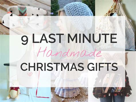 last minute diy gifts for last minute diy gifts for 28 images 41