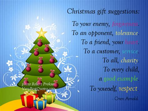 images of inspirational christmas quotes blogger i love you christmas quotes