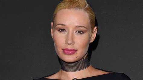 iggy azalea hd  wallpaper