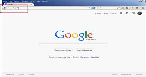 chrome jadi lemot sugik boy cara mengatasi browser yang lemot lambat