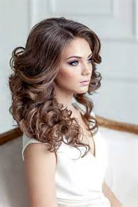 hairdos for for 40 best wedding hairstyles for long hair long