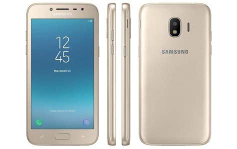 Samsung J2 Pro Thn 2018 galaxy j2 2018 le prix est officieusement r 233 v 233 l 233