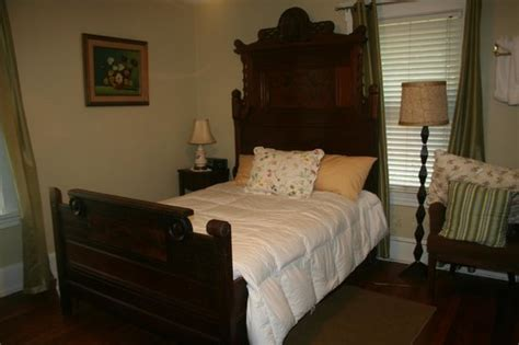 Bed And Breakfast Cleveland Ohio by Circle Bed And Breakfast Updated 2017 Prices
