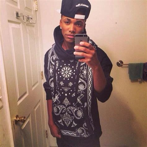 khalil underwood khalil underwood i love him he s so silly and cute and