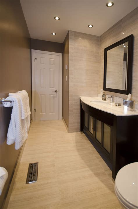 timeless bathroom design what were the major design modern bathroom with timeless designs cozy timeless
