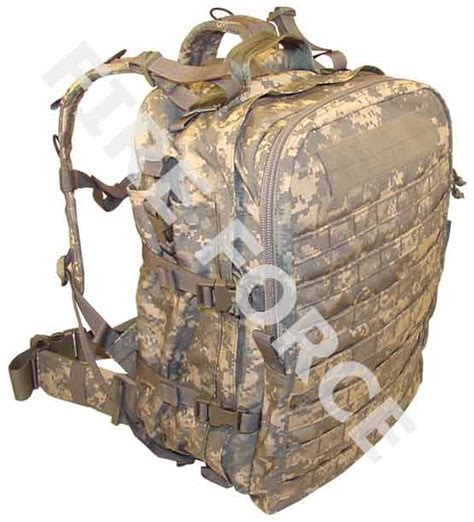 tactical backpacks made in usa tactical backpack item 8007 made in usa