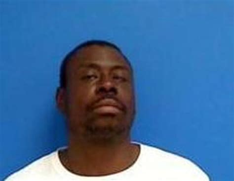 Arrest Records Catawba County Nc Johnny White 2017 05 30 21 47 00 Catawba County Carolina Mugshot Arrest