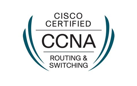 1587205815 ccna routing and switching best ccna routing switching books for providing more