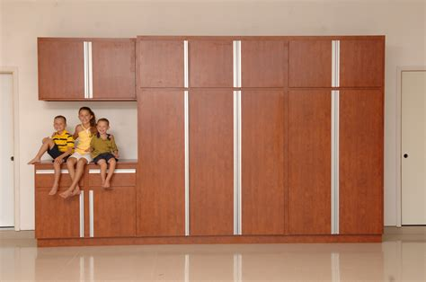 garage cabinet installers near me space solutions garage cabinets custom closets phoenix