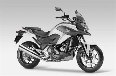 48 Ps Motorrad Höchstgeschwindigkeit by Kawasaki Versys 650 El Largo Camino Al Equilibrio