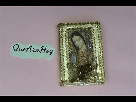 biblia para regalos y 1433607972 biblia para primera comuni 243 n decorada diy youtube