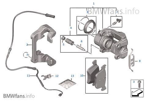 wiring diagram bmw f25 28 images bmw wiring diagrams