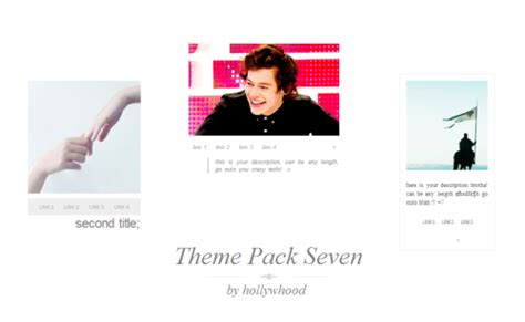 themes tumblr plain plain themes on tumblr