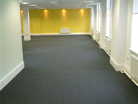 Commercial Flooring Industrial And Commercial Flooring Specialists