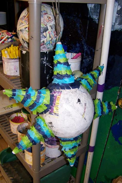 Things To Make Out Of Paper Mache - papier mache mrnewtonsclass