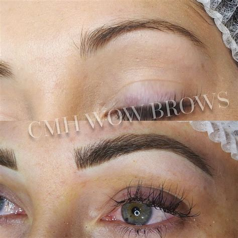 feather eyebrow tattoo 17 best images about cmh tayla made wow brows feather