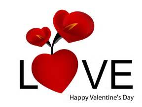 Valentinesday by Happy Valentines Day Wallpapers