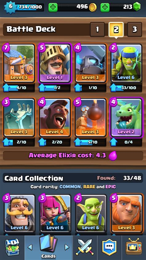 clash royale characters giant bomb