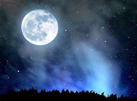 Moon Shine esciencecommons mathematicians prove the umbral moonshine