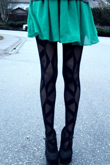 cute patterned hosiery 1000 images about how to wear patterned tights on