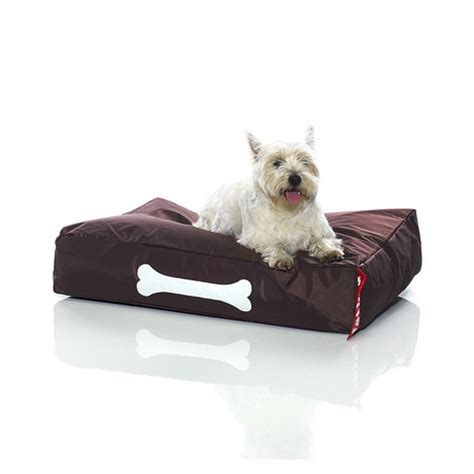 fatboy dog bed fatboy 174 usa bean bags pet beds hammocks touch of modern