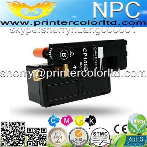 Printer Fuji Xerox Docuprint Cm225fw Cm 225fw Color A4 1 toner for fuji xerox dp cm 225fw docuprint cm115mfp docuprint cm225fw dp cp 116w laserjet toner