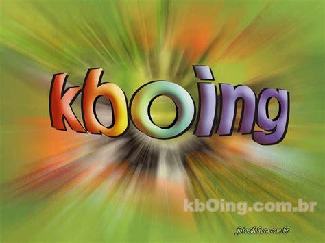 kboing ouvir msicas artistas com a letra j kboing musicas para ouvir e baixar gr 225 tisminuto ligado