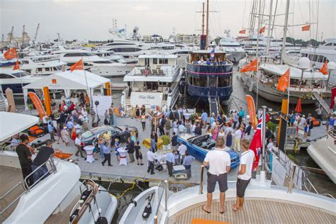 miami beach boat show 2017 boats in the show palm beach 2017 worth avenue yachts